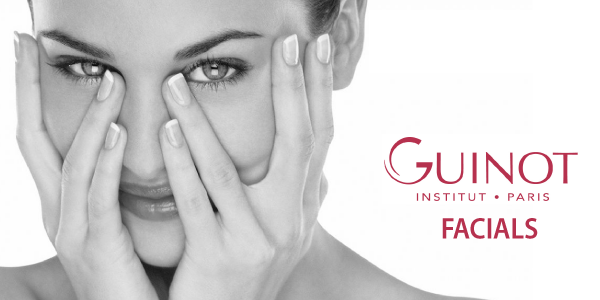 GUINOT HYDRADERMIE LIFT